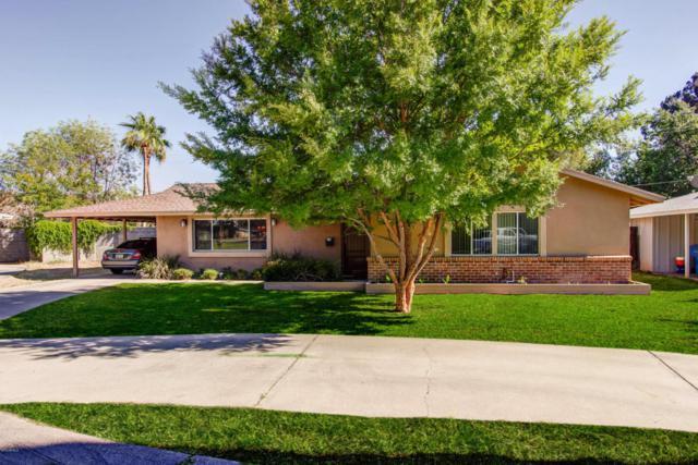 1505 E Mclellan Boulevard, Phoenix, AZ 85014 (MLS #5766253) :: Essential Properties, Inc.