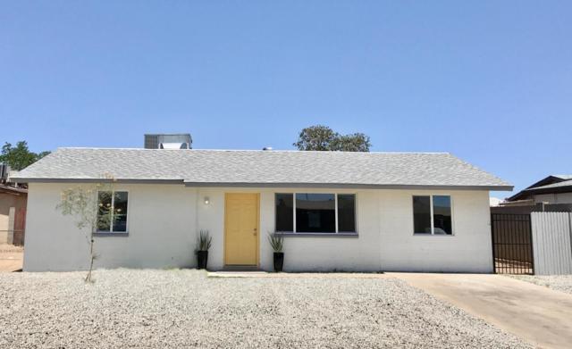 7332 W Devonshire Avenue, Phoenix, AZ 85033 (MLS #5766364) :: Yost Realty Group at RE/MAX Casa Grande