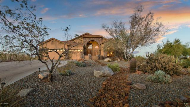6110 E Desert Vista Trail, Cave Creek, AZ 85331 (MLS #5766399) :: Essential Properties, Inc.