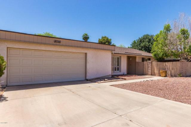 8725 E Diamond Street, Scottsdale, AZ 85257 (MLS #5766422) :: My Home Group