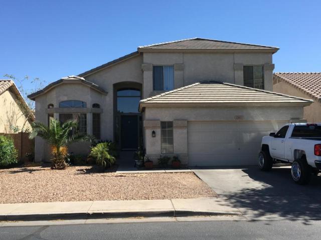 12917 W Valentine Avenue, El Mirage, AZ 85335 (MLS #5766447) :: My Home Group