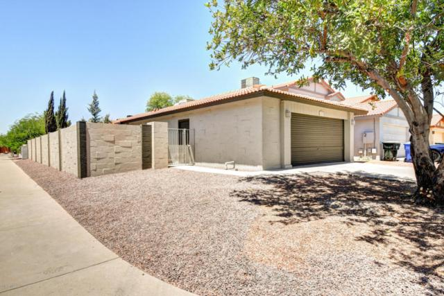 14228 N 49TH Drive, Glendale, AZ 85306 (MLS #5766512) :: The Everest Team at My Home Group