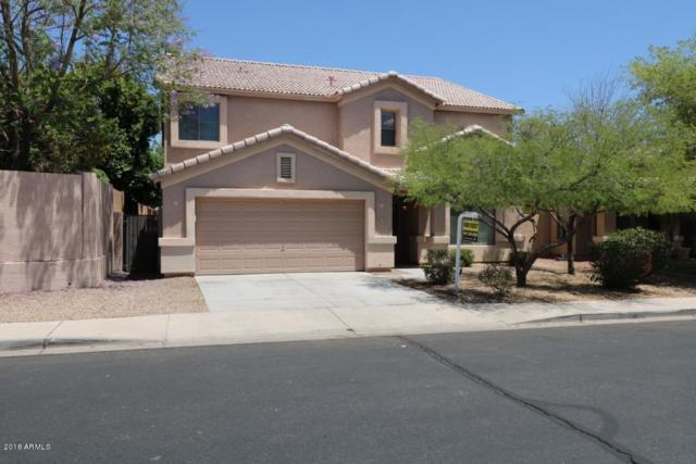 11218 W Del Rio Lane, Avondale, AZ 85323 (MLS #5766569) :: My Home Group