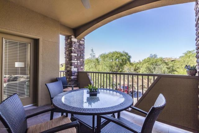 5450 E Deer Valley Drive #2194, Phoenix, AZ 85054 (MLS #5766781) :: Lux Home Group at  Keller Williams Realty Phoenix