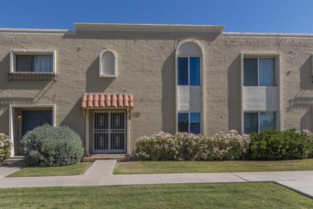 8304 E Chaparral Road, Scottsdale, AZ 85250 (MLS #5766954) :: Kepple Real Estate Group