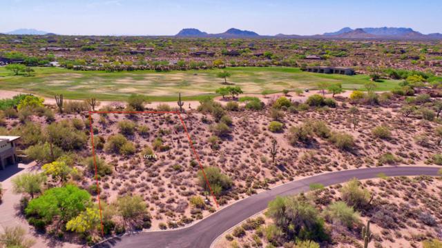38625 N 97TH Way, Scottsdale, AZ 85262 (MLS #5767006) :: CC & Co. Real Estate Team