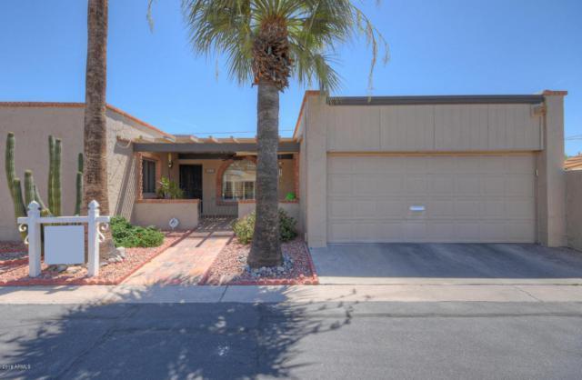 6539 N Villa Manana Drive, Phoenix, AZ 85014 (MLS #5767074) :: The Daniel Montez Real Estate Group