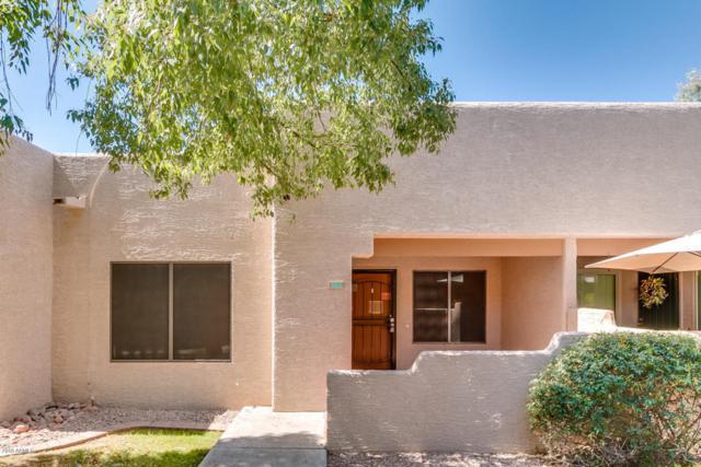 14300 W Bell Road #505, Surprise, AZ 85374 (MLS #5767121) :: Brett Tanner Home Selling Team