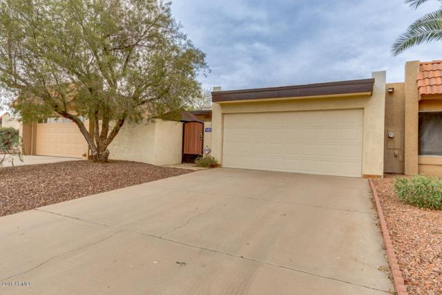 5429 S Mitchell Drive, Tempe, AZ 85283 (MLS #5767197) :: Yost Realty Group at RE/MAX Casa Grande