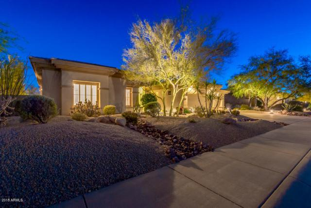 30782 N 77TH Way, Scottsdale, AZ 85266 (MLS #5767226) :: The Everest Team at My Home Group