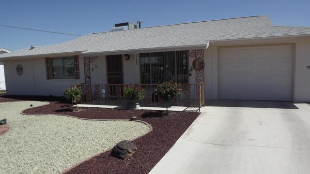 9945 W Hope Circle S, Sun City, AZ 85351 (MLS #5767270) :: The Laughton Team