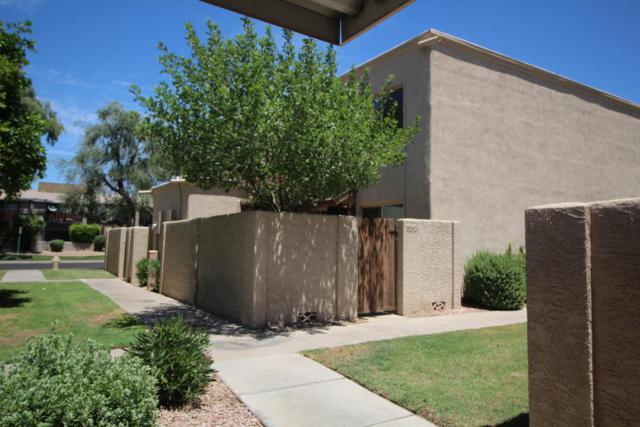 8045 E Glenrosa Avenue, Scottsdale, AZ 85251 (MLS #5767338) :: My Home Group