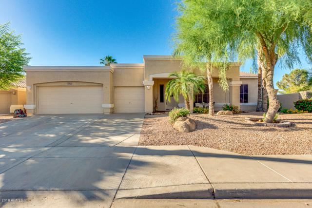 9562 E Monte Avenue, Mesa, AZ 85209 (MLS #5767344) :: Yost Realty Group at RE/MAX Casa Grande