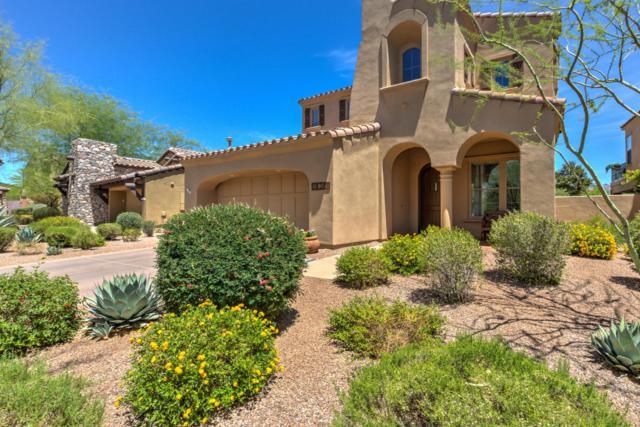 18381 N 93RD Street, Scottsdale, AZ 85255 (MLS #5767348) :: RE/MAX Excalibur