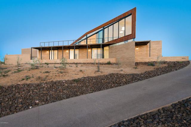 38195 N Scopa Trail, Carefree, AZ 85377 (MLS #5767381) :: Riddle Realty