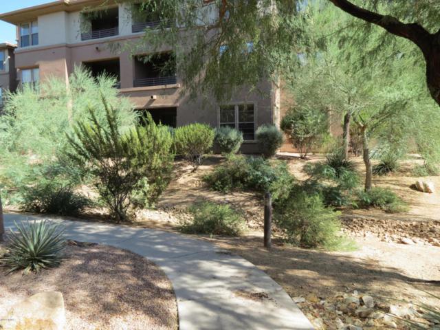 19777 N 76TH Street #3253, Scottsdale, AZ 85255 (MLS #5767441) :: Essential Properties, Inc.