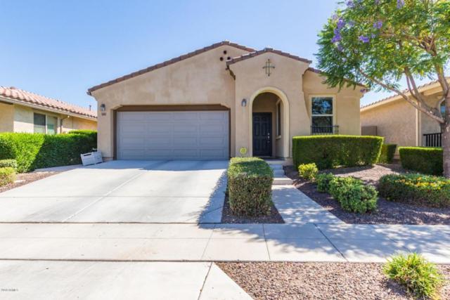 14897 W Georgia Drive, Surprise, AZ 85379 (MLS #5767449) :: Phoenix Property Group