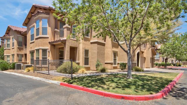 14250 W Wigwam Boulevard #1212, Litchfield Park, AZ 85340 (MLS #5767527) :: Essential Properties, Inc.