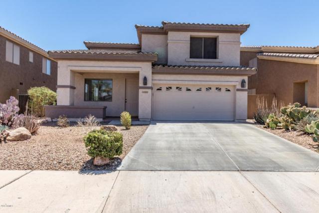 14365 W Verde Lane, Goodyear, AZ 85395 (MLS #5767528) :: Essential Properties, Inc.