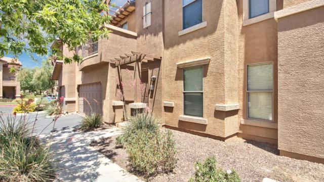 14250 W Wigwam Boulevard #1221, Litchfield Park, AZ 85340 (MLS #5767529) :: The Daniel Montez Real Estate Group