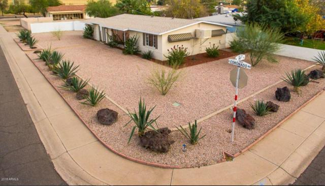 1715 N 19TH Place, Phoenix, AZ 85006 (MLS #5767634) :: My Home Group