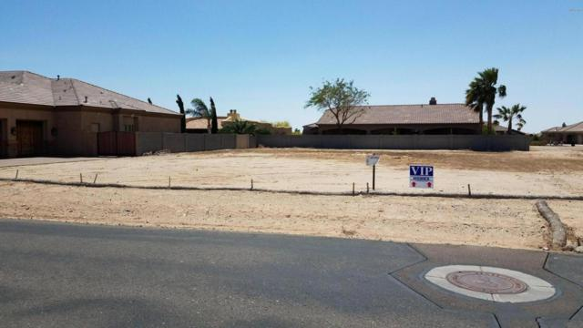 18137 W Rancho Drive, Litchfield Park, AZ 85340 (MLS #5767646) :: The Results Group