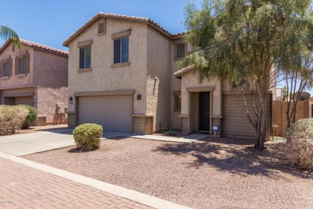 2621 E Waterview Court, Chandler, AZ 85249 (MLS #5767658) :: My Home Group