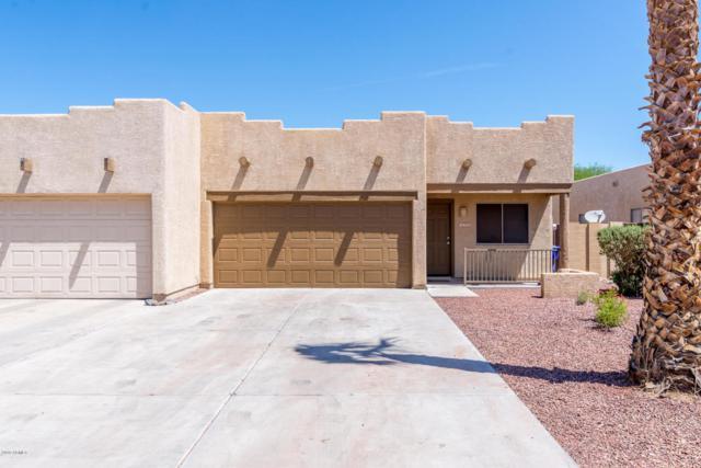 570 E Commonwealth Avenue, Chandler, AZ 85225 (MLS #5767664) :: My Home Group