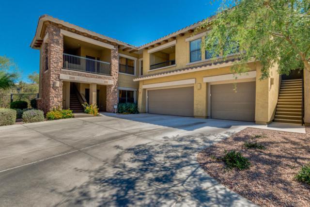 21320 N 56TH Street #1089, Phoenix, AZ 85054 (MLS #5767670) :: My Home Group