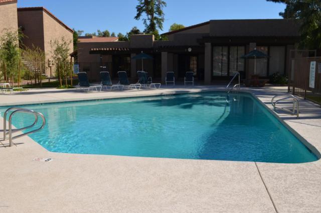 1730 W Emelita Avenue #1027, Mesa, AZ 85202 (MLS #5767673) :: The Laughton Team