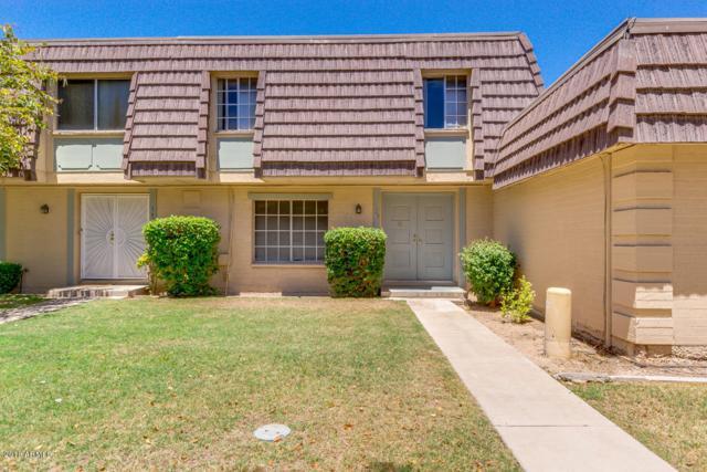 1623 E Malibu Drive, Tempe, AZ 85282 (MLS #5767715) :: Essential Properties, Inc.