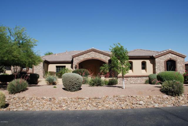 5615 N 179th Drive, Litchfield Park, AZ 85340 (MLS #5767774) :: Essential Properties, Inc.