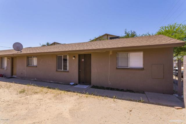 10823 N 18TH Avenue, Phoenix, AZ 85029 (MLS #5767807) :: Cambridge Properties