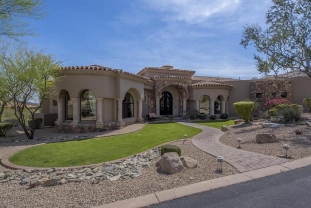 14410 S Presario Trail, Phoenix, AZ 85048 (MLS #5767847) :: Lux Home Group at  Keller Williams Realty Phoenix