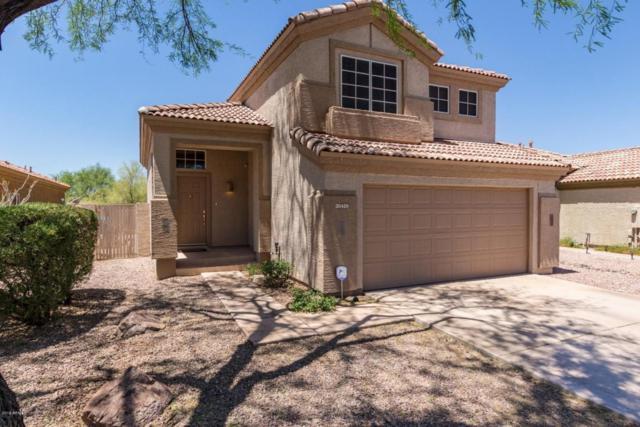 30428 N 42ND Place, Cave Creek, AZ 85331 (MLS #5767894) :: 10X Homes
