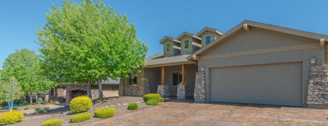 443 Bloomingdale Drive, Prescott, AZ 86301 (MLS #5768016) :: Conway Real Estate