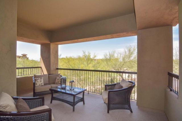 21320 N 56TH Street #2155, Phoenix, AZ 85054 (MLS #5768070) :: My Home Group