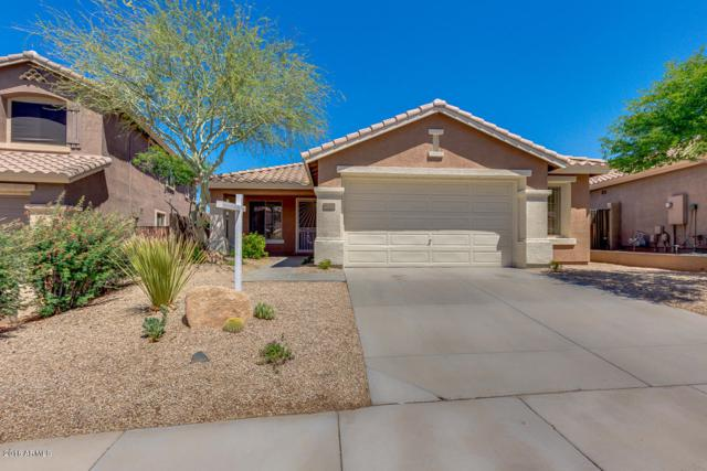 41332 N Yorktown Trail, Anthem, AZ 85086 (MLS #5768132) :: 10X Homes