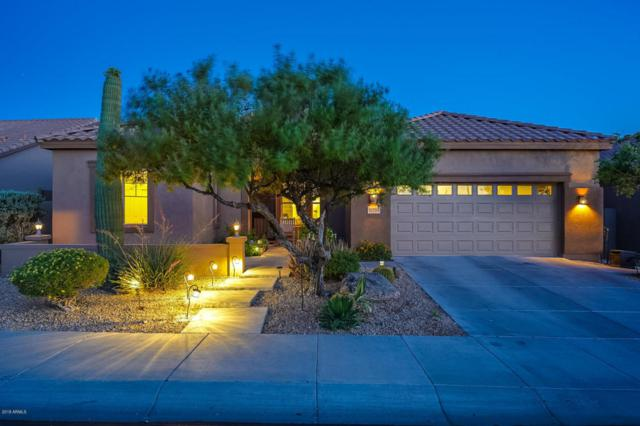 10799 E Autumn Sage Drive, Scottsdale, AZ 85255 (MLS #5768146) :: Essential Properties, Inc.