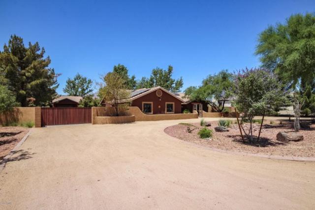 6156 N 186TH Avenue, Waddell, AZ 85355 (MLS #5768206) :: Phoenix Property Group