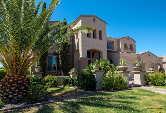 4913 W Swayback Pass, Phoenix, AZ 85083 (MLS #5768274) :: Lux Home Group at  Keller Williams Realty Phoenix