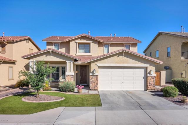 6962 W Ashby Drive, Peoria, AZ 85383 (MLS #5768329) :: The Laughton Team
