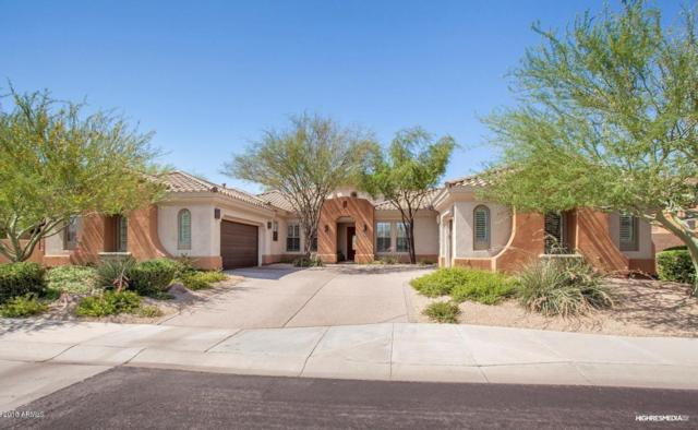 3968 E Expedition Way, Phoenix, AZ 85050 (MLS #5768342) :: My Home Group