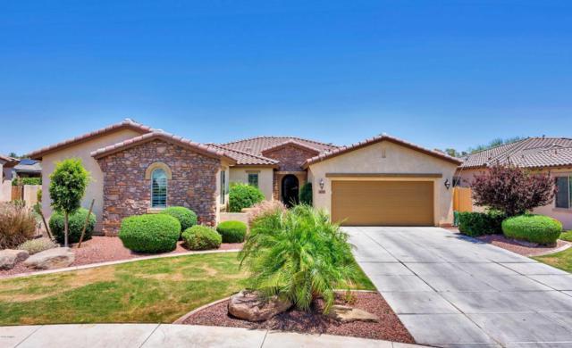 4757 N Aldea Road E, Litchfield Park, AZ 85340 (MLS #5768355) :: Essential Properties, Inc.