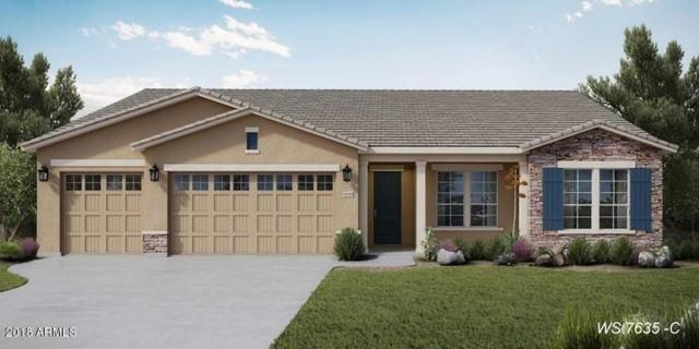 5532 N 190th Drive, Litchfield Park, AZ 85340 (MLS #5768388) :: Essential Properties, Inc.