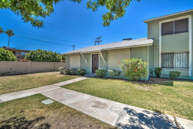 2602 W Coolidge Street, Phoenix, AZ 85017 (MLS #5768455) :: Essential Properties, Inc.