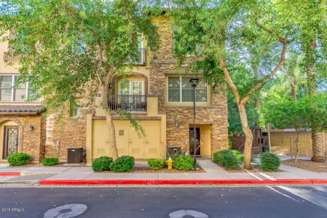 2456 E Montecito Avenue, Phoenix, AZ 85016 (MLS #5768481) :: The Carin Nguyen Team