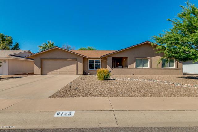 9723 W Alabama Avenue, Sun City, AZ 85351 (MLS #5768510) :: Essential Properties, Inc.