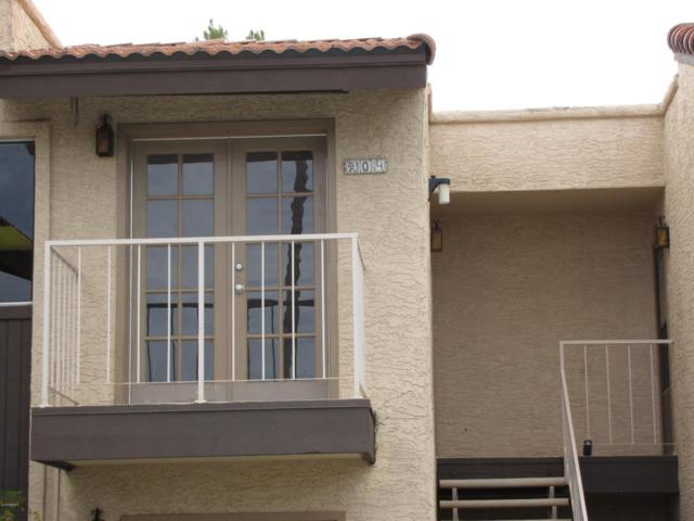 7502 E Carefree Drive #204, Carefree, AZ 85377 (MLS #5768559) :: Riddle Realty