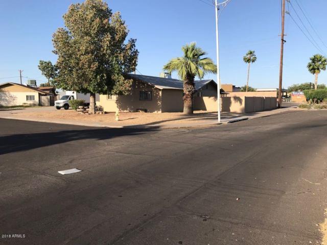 5001 N 59TH Drive, Glendale, AZ 85301 (MLS #5768600) :: Essential Properties, Inc.